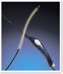 radiofrequency-ablation1.jpg