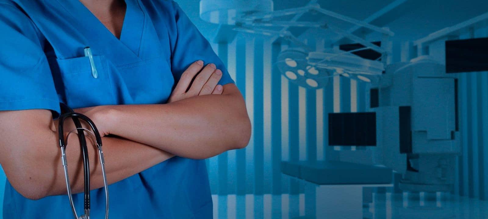 врачи в израиле