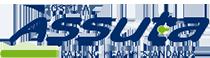 ассута лого